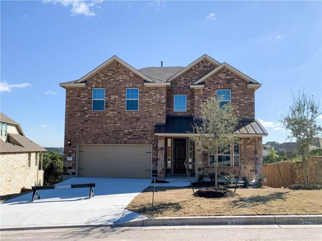 494 Drury Ln, Austin, TX 78737 (#3517396) :: Watters International