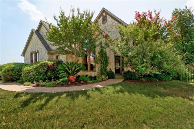 135 Lakota Cv, Austin, TX 78738 (#4077051) :: Amanda Ponce Real Estate Team