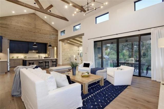 104 Bella Colinas Dr, Austin, TX 78738 (#4269206) :: The Perry Henderson Group at Berkshire Hathaway Texas Realty