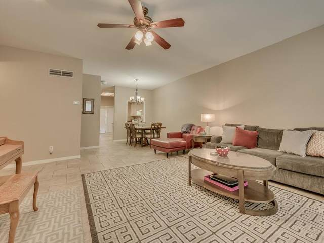 3200 Duval St #208, Austin, TX 78705 (#4475638) :: The Summers Group