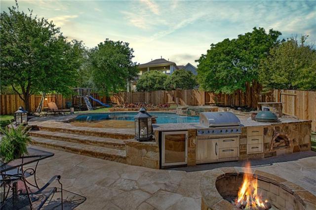 2601 Rio Mesa Dr, Austin, TX 78732 (#4534374) :: Douglas Residential