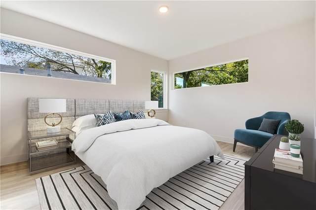 1715 Enfield Rd #203, Austin, TX 78703 (#4656106) :: Zina & Co. Real Estate