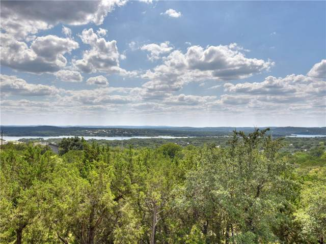 21109 Ridgeview Rd, Lago Vista, TX 78645 (#4977667) :: The Perry Henderson Group at Berkshire Hathaway Texas Realty