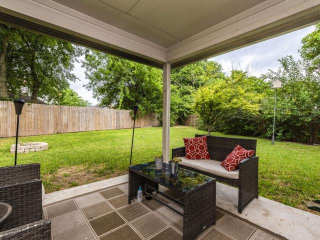 130 Juniper Cir, Kyle, TX 78640 (#5060897) :: 12 Points Group