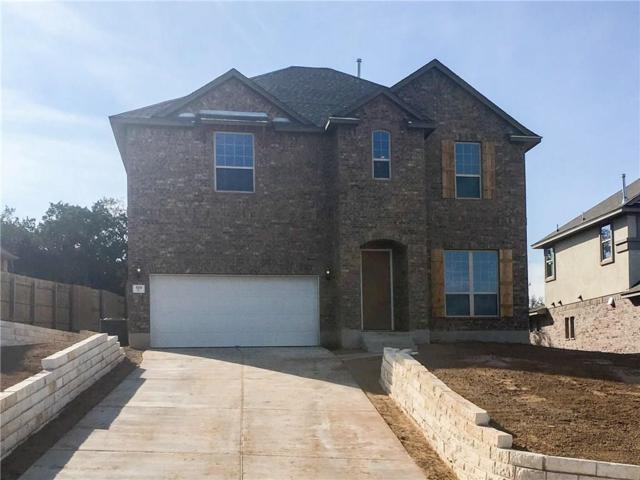 519 Drury Ln, Austin, TX 78737 (#5893148) :: Watters International