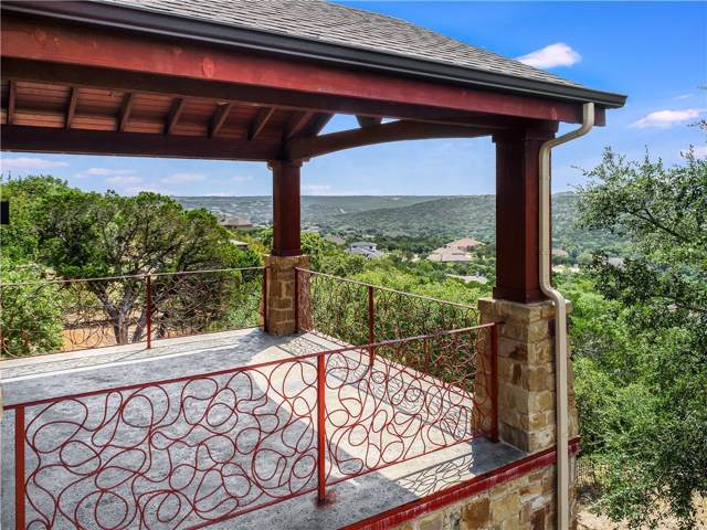 813 Dream Catcher Dr, Leander, TX 78641 (MLS #5929806) :: Vista Real Estate