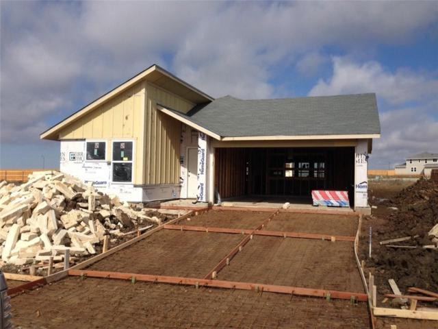 116 Saranac Drive Dr, Elgin, TX 78621 (#6021496) :: The Perry Henderson Group at Berkshire Hathaway Texas Realty