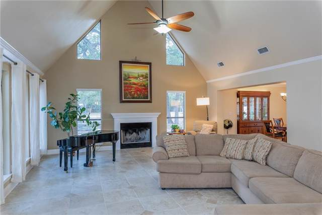 20128 W Lake Pkwy, Georgetown, TX 78628 (#6055677) :: The Perry Henderson Group at Berkshire Hathaway Texas Realty