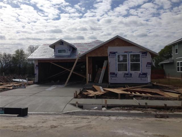 315 Schuylerville Drive, Elgin, TX 78621 (#6318914) :: Zina & Co. Real Estate
