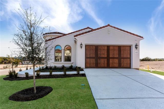 12101 Beauty Brush Dr, Bee Cave, TX 78738 (#6364768) :: Papasan Real Estate Team @ Keller Williams Realty