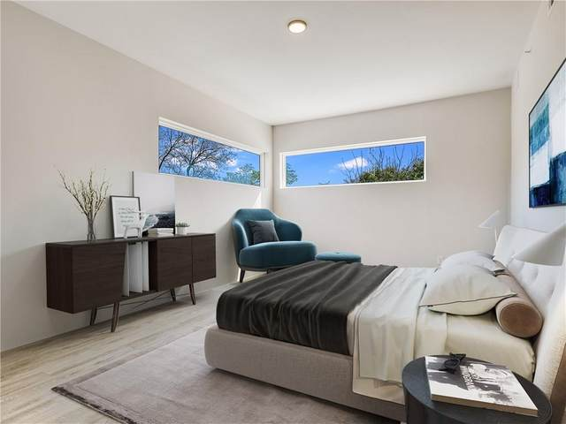 1715 Enfield Rd #302, Austin, TX 78703 (#6474918) :: Realty Executives - Town & Country