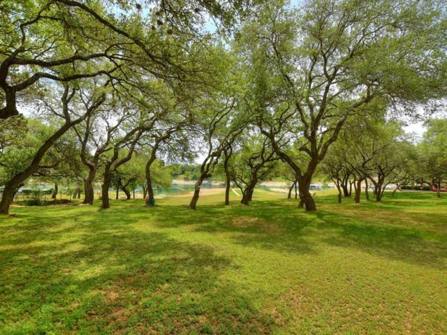 6209 Hudson Bend Rd, Austin, TX 78734 (#6510925) :: The ZinaSells Group