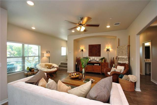 201 Birch Oak Ln, Georgetown, TX 78628 (#6610808) :: The Perry Henderson Group at Berkshire Hathaway Texas Realty
