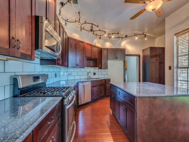 12617 Dove Valley Trl, Austin, TX 78729 (#6787894) :: RE/MAX Capital City