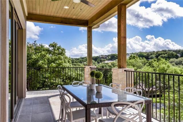 110 Blue Lake Cv, Lakeway, TX 78734 (#7319306) :: Zina & Co. Real Estate