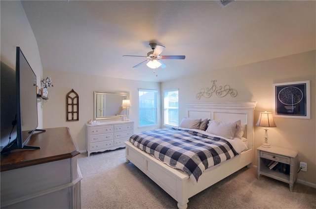 1337 Lauren St, New Braunfels, TX 78130 (#7333540) :: Zina & Co. Real Estate