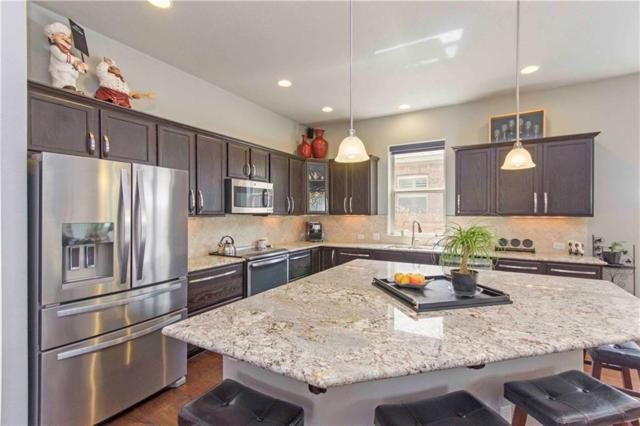 601 Cerezo Dr, Leander, TX 78641 (#7421421) :: The Perry Henderson Group at Berkshire Hathaway Texas Realty