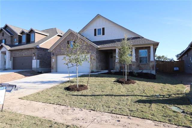 589 Coyote Creek Way, Kyle, TX 78640 (#7787604) :: R3 Marketing Group