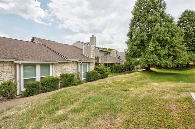 1711 Timber Brush Trl, Austin, TX 78741 (#7909166) :: RE/MAX IDEAL REALTY