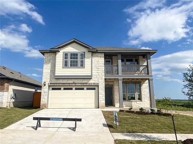 213 Gray Wolf Dr, San Marcos, TX 78666 (#8105538) :: R3 Marketing Group