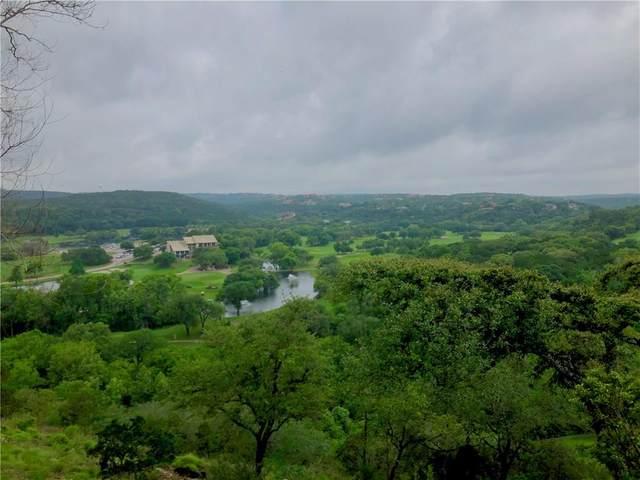 2104 Cypress Pt W, Austin, TX 78746 (#8107073) :: Papasan Real Estate Team @ Keller Williams Realty