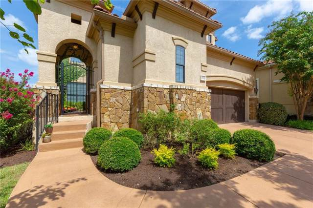 201 Indianwood Dr, Lakeway, TX 78738 (#8181543) :: The Perry Henderson Group at Berkshire Hathaway Texas Realty