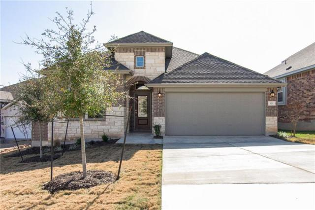 120 Crescent Heights Dr, Georgetown, TX 78628 (#8850992) :: The Perry Henderson Group at Berkshire Hathaway Texas Realty