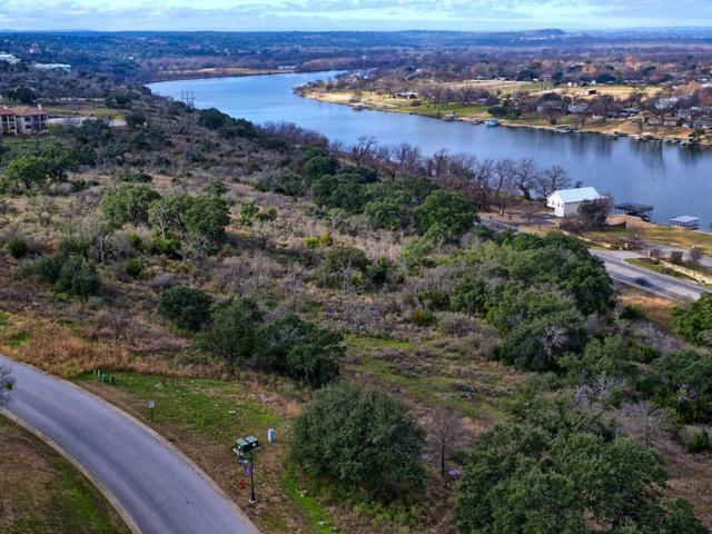 810 Esperanza, Marble Falls, TX 78654 (#9230464) :: RE/MAX Capital City