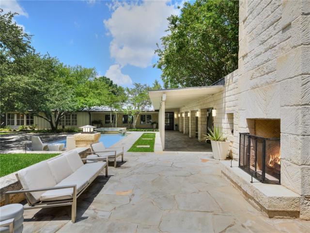 16219 Flintrock Rd, Austin, TX 78738 (#9330848) :: The ZinaSells Group