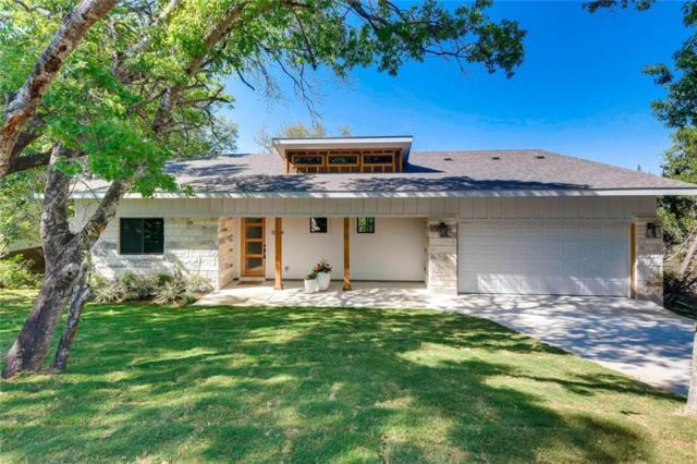 15304 Rainbow Two St, Austin, TX 78734 (#9345704) :: Forte Properties