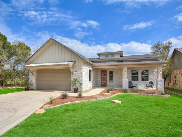 153 Tulley Ct, Wimberley, TX 78676 (#9563307) :: Realty Executives - Town & Country