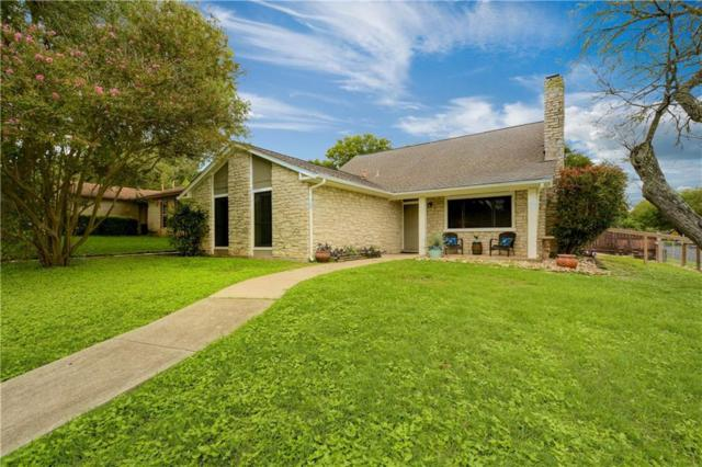 8204 Seminary Ridge Dr, Austin, TX 78745 (#9856191) :: Watters International