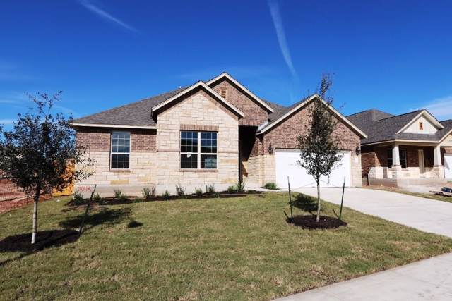 3312 Amerigo Pl, Round Rock, TX 78665 (#1739163) :: Watters International