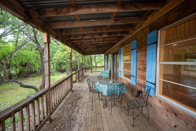 2704 San Juan Dr, Austin, TX 78733 (#2203858) :: Ana Luxury Homes