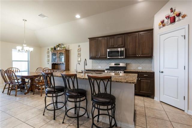 197 Patriot Dr, Buda, TX 78610 (#2691371) :: Forte Properties