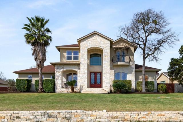 15203 Nightingale Ln, Austin, TX 78734 (#2983212) :: Ana Luxury Homes