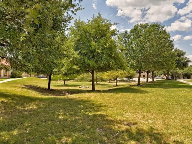 21116 Highland Lake Dr #1, Lago Vista, TX 78645 (#3148463) :: Kourtnie Bertram | RE/MAX River Cities