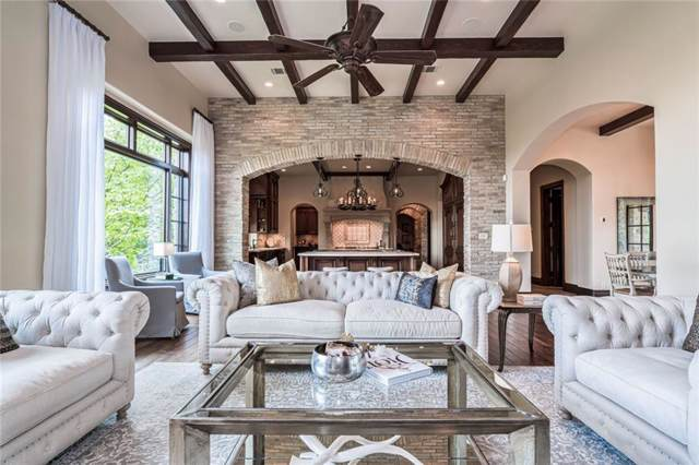 388 Cortona Dr, West Lake Hills, TX 78746 (#3534582) :: The Perry Henderson Group at Berkshire Hathaway Texas Realty