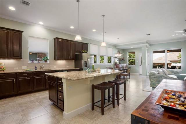 536 Loma Cedro Bnd, Leander, TX 78641 (#4563929) :: The Perry Henderson Group at Berkshire Hathaway Texas Realty