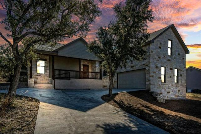 21911 Moffat Dr, Briarcliff, TX 78669 (#5480765) :: Watters International