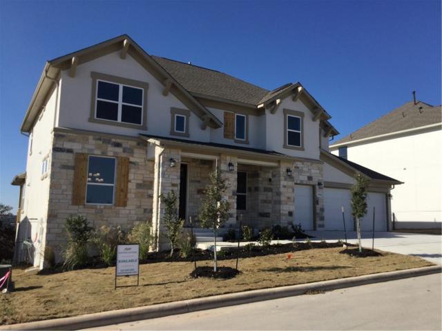 19604 Summit Glory Trl, Spicewood, TX 78669 (#5937635) :: Papasan Real Estate Team @ Keller Williams Realty