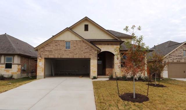 108 Wooden Lodge Dr, Manchaca, TX 78652 (#6361836) :: The Perry Henderson Group at Berkshire Hathaway Texas Realty