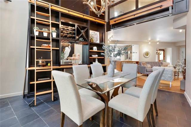 1111 W 12th St #116, Austin, TX 78703 (#7472831) :: The Summers Group