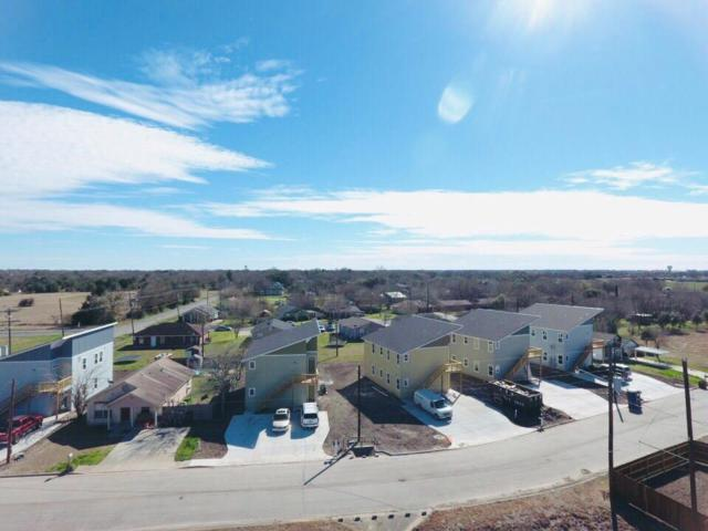 1304 Hausman Dr, Lockhart, TX 78644 (#7783121) :: Zina & Co. Real Estate