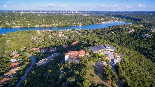 4451 River Garden Trl, Austin, TX 78746 (#8152093) :: The Perry Henderson Group at Berkshire Hathaway Texas Realty