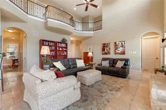507 Highlander St, Austin, TX 78734 (#8924096) :: Zina & Co. Real Estate