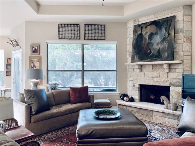 5613 Big Bend Trl, Georgetown, TX 78633 (#9000647) :: The Perry Henderson Group at Berkshire Hathaway Texas Realty