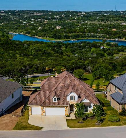 19618 Summit Glory Trl, Spicewood, TX 78669 (#9385411) :: Papasan Real Estate Team @ Keller Williams Realty
