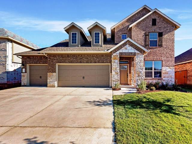 12705 Twisted Root Dr, Manchaca, TX 78652 (#9893762) :: The Perry Henderson Group at Berkshire Hathaway Texas Realty