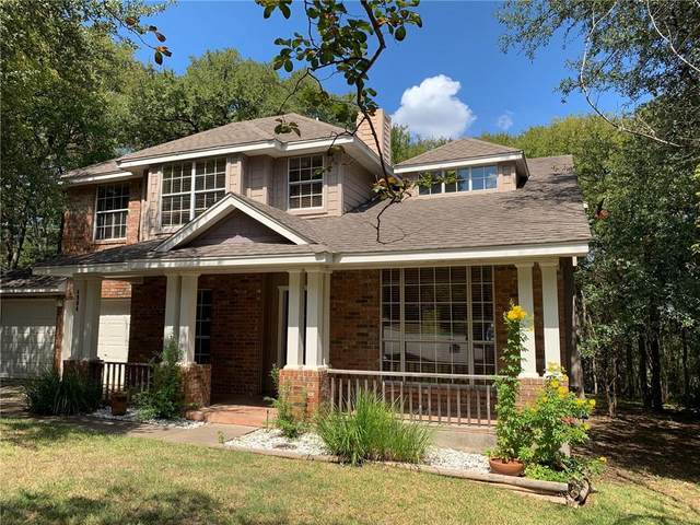 4904 Allison Cv, Austin, TX 78741 (#2225364) :: Papasan Real Estate Team @ Keller Williams Realty